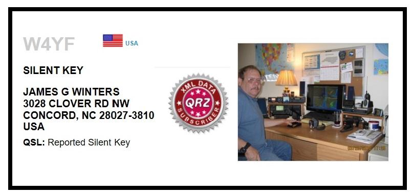 w4yf silent key qrz page.jpg