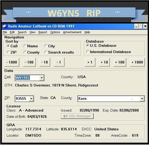 W6YNS cd rom.jpg