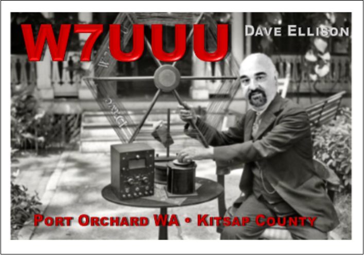 W7UUU Old Time 1920s Radio QSL Image.png