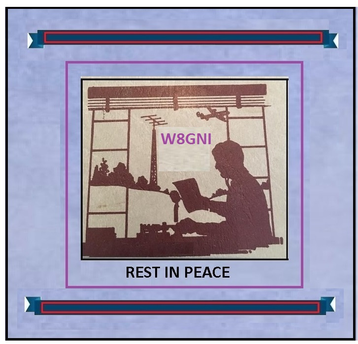 W8GNI  SILENT KEY REST IN PEACE NEW[1].jpg