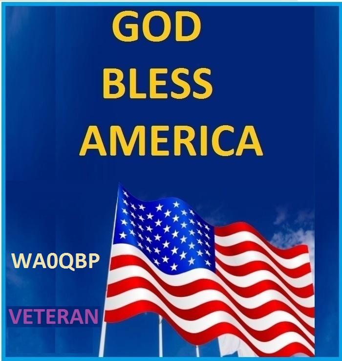 WA0QBP A GOD BLESS AMERICA 2021 new.jpg