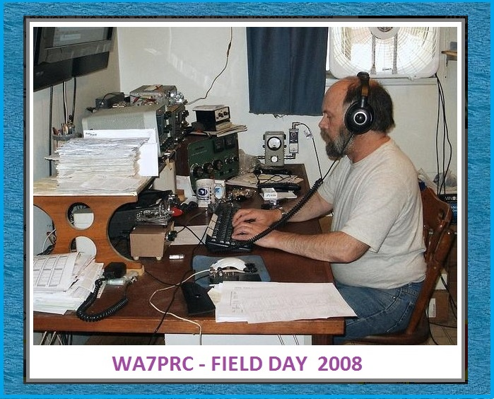 WA7PRC PIX BLUE BKGND.jpg