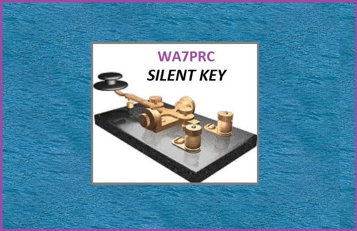 WA7PRC  SILENT KEY.jpg