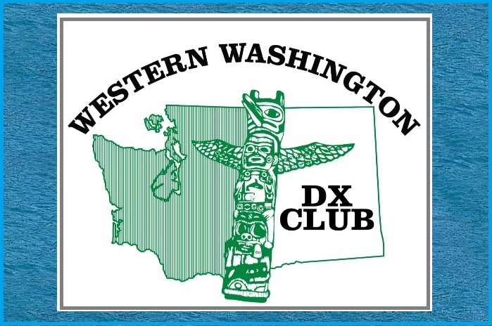 wa7prc western washington.jpg