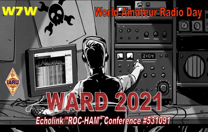 WARD2021 QSL Card Template.jpg