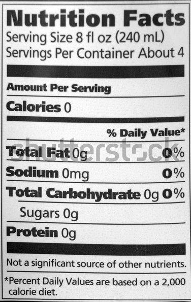 water_bottle_label.jpg