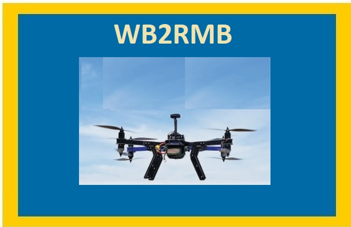 WB2RMB DRONE.jpg