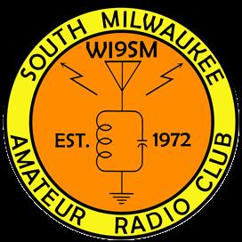 wi9sm_logo.png