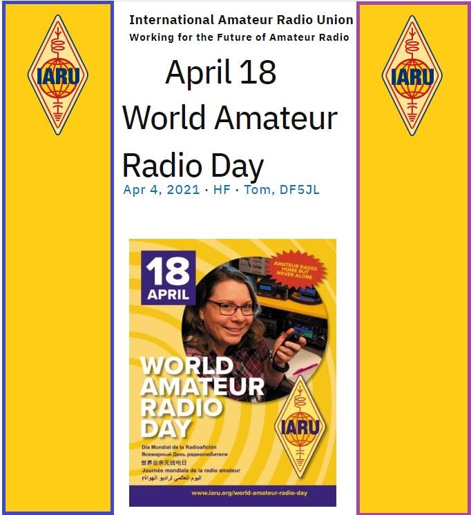 world amateur radio day.jpg