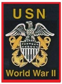 WORLD WAR 2 USN.jpg