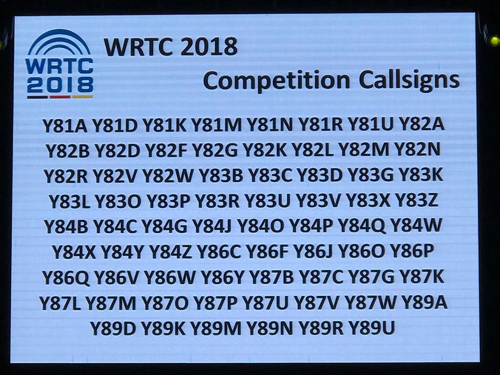 WRTC2018_callsigns.jpg