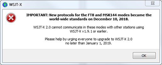 WSJT-X 2.0.0.jpg
